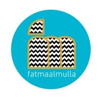 Local Flair Issue 2: FMM by Fatma Al Mulla