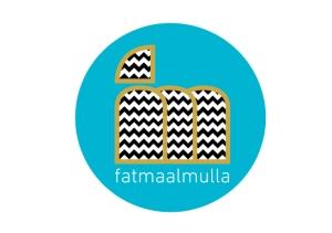 fmm-by-fatma-almulla-dresses-20141