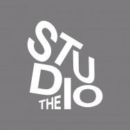 studio dubai logo